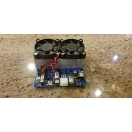 GekkoScience Terminus BM1384 Octo Chip PodMiner 66gh/s+.