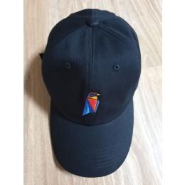 Ravencoin hat - 100% proceeds go to RVN development